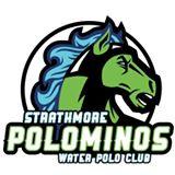 Strathmore Polominos Water Polo Club