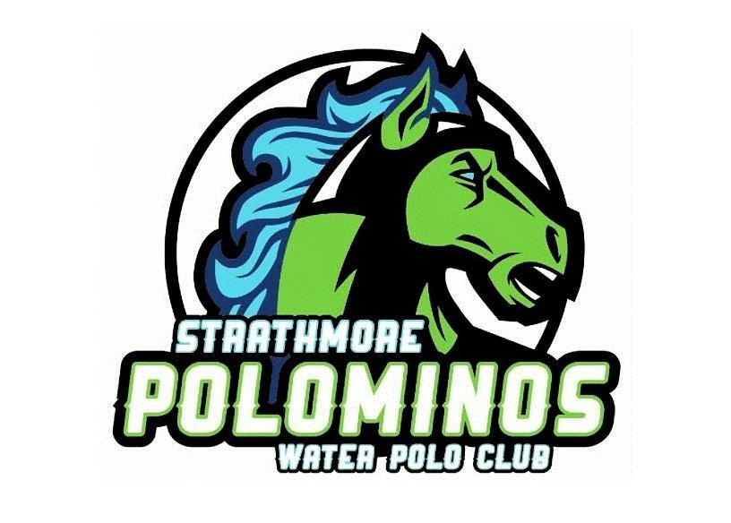 club-logo.gif