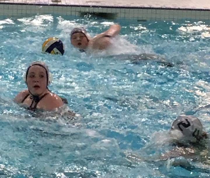 water polo2
